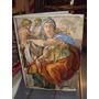 Michelangelo Libro En Italiano Arte Tomo 1