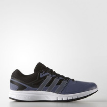 Zapatillas Adidas Galaxy Trainer
