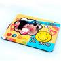 Pad Mouse Apoya Muñeca Personalizados Con Logo De Empresas