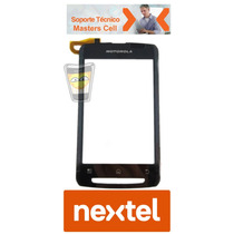 Touch Screen Nextel Motorola I940 Pantalla Tactil