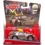 Autos Cars Kabuto Mattel Original Dkg42