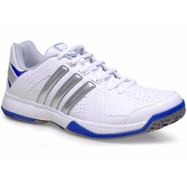 Zapatillas Adidas Response Approach Str Hombre