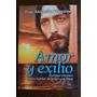 Colección De 6 Libros Para Renovación Carismática Católica
