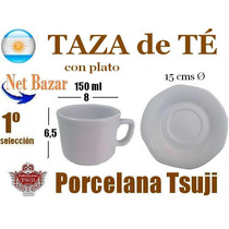 Ceramica tsuji