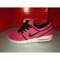 Zapatillas Nike Tr Flyknit Fit Stefan Janosky **exclusivo**