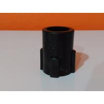Repuesto Buje Plastico Kit Motor Ppa Rio Jet Flex Ituzaingo!