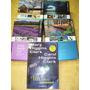 5 Libros Selectos - Lote 11, Obsequio Ultima Oportunidad