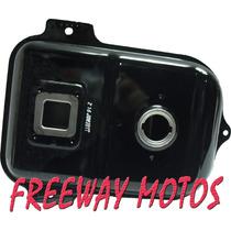 Tanque De Nafta Honda Biz Original En Freeway Motos!!