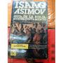 Guia De La Biblia Nuevo Testamento,issac Asimov