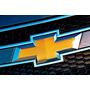 Faro Delantero Isuzu Chevrolet Luv 97 98 99 00 01 02 03 04