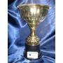 Copas Trofeos