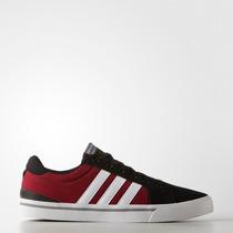 Zapatillas Adidas Urbanas Neo Park St / Brand Sports