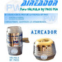 Aireador Para Valvula By Pass Psa
