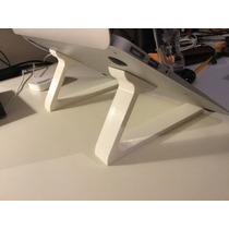 Soporte Stand Macbook Pro, Macbook Air 13' 15'