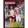 Pronto 815 14/3/12 L Celasco J Rozas S Villarruel M Martinez
