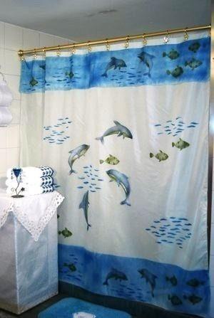 301 moved permanently for Modelos de cortinas de bano en tela