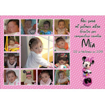 20 Imantados 14x20 . Pizarra / Calendario / Foto Iman .