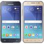 Celular Samsung Galaxy J5 4g Lte 13mpx Garantia Libres Nuevo