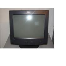 Monitores De 15 Pulgadas C/garantia /descuentos Por Lote
