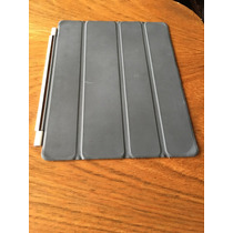 Funda Smart Cover Ipad 2