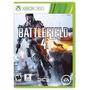 Battlefield 4 Xbox 360 Nuevo Original.parana (er).