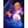 Mago Multtán Ilusionista Show De Magia, Humor Y Ventriloquia