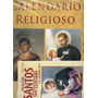 Calendario Religioso 2013 Y 2014 San Cayetano