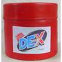 Pulloil Ecodex Envase 500 Cm3 - Polvo Limpiador