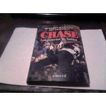 Los Muertos No Hablan Chase