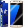 S7 Edge Protector Hd Armorsuit Militaryshield Galaxy S7 Edge