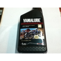 Aceite Motos 4t 20w 40 Yamalube Top 4