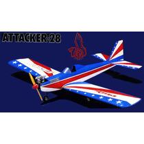Kit Attacker-28