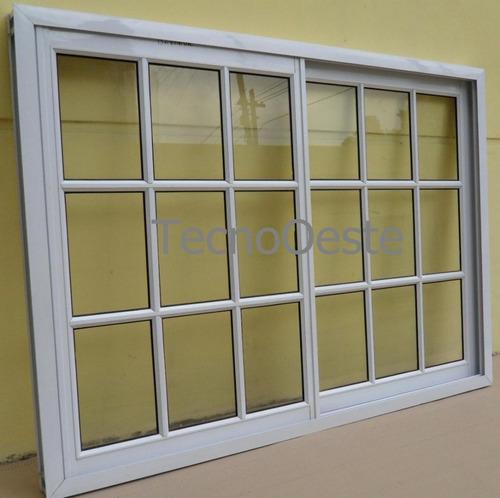 El aviso ha expirado 1010612854 precio d argentina for Puertas y ventanas de aluminio blanco precios