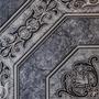 Ceramica Madrid Azul 1ra Calidad Lourdes 35x35 Lomaszamora