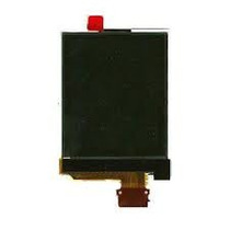 Display Lcd Pantalla Nokia 5200 6101 6125 6103 (microcentro)