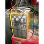 Soldadora Tig-electrodo Compact 250amperes,c/torcha,flamante