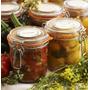 Delicatessen: Escabeches Y Conservas -productos De La Huerta