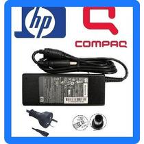Cargador Original Notebook Hp Compaq Dv7 Nuevos Envios