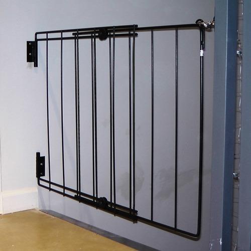 puertitas proteccion seguridad bebes ni os puertas