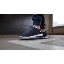Zapatillas Nike Free Htm 5.0, Super Livianas!