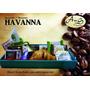 Ays Desayunos-- Especial Havanna - Dia De La Madre