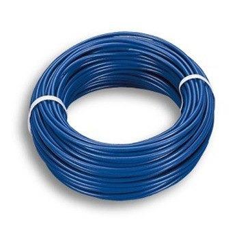 Cable rollo normalizado 100 mts electricidad for Precio cable 2 5mm