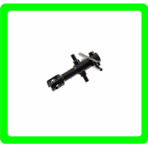 Inner Shaft Para Helicoptero Double Horse 9100 9100-06