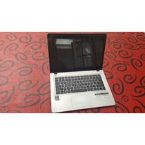 Ultrabook Exo Nifty Touch I7 Ssd3 128 Gb 8 Gb Ram 1.78 Kg