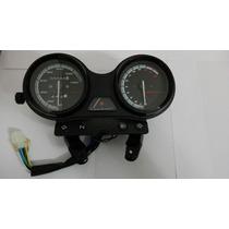 Oferta! Tablero Yamaha Ybr 125-gravity Accesorios
