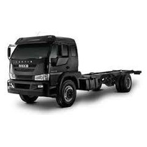Camion Iveco Vertis 130 Ant. $89.300
