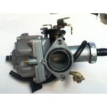 Carburador Zanella Rx 150 Con Bomba Mondial Rd 150 Beta Bk