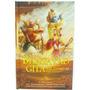 Libro Bhagavad Gita