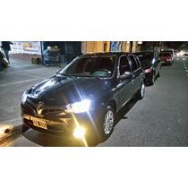 Renault Clio Mío 2014 Confort Plus 1.2 Oportunidad