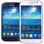 Samsung Grand Neo Plus I9060 Nuevos 5´ Libres - Garantia